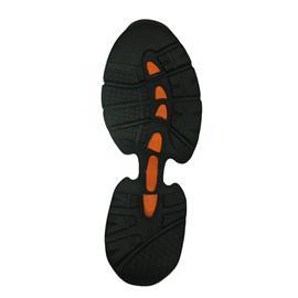工作鞋底004 鹏展鞋底 优质防滑鞋底 防滑橡胶鞋底