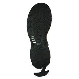 工作鞋底003 鹏展鞋底 优质防滑鞋底 防滑橡胶鞋底 厂家直销 欢迎订购