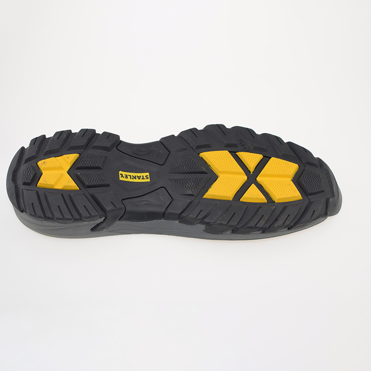 Working sole | sole | Xianzheng industry