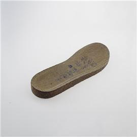 软木鞋底|鞋底|先政实业图片