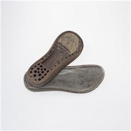 软木鞋底|鞋底|先政实业