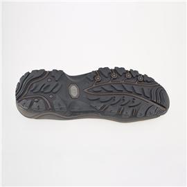 Working sole | sole | Xianzheng industry