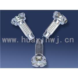 天皮钉-HX07 各种规格天皮钉 优质制鞋鞋钉 卓鑫五金厂家直销