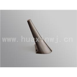 Heel Accessories - HX64