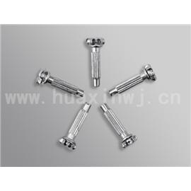 Nails - HX53