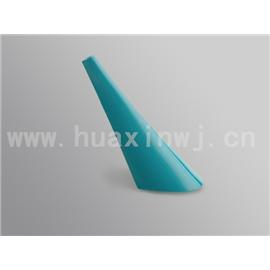 Heel Accessories - HX60