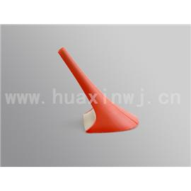 Heel Accessories - HX65