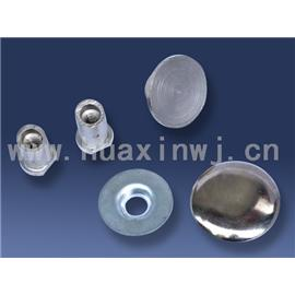 Heel Accessories - HX14