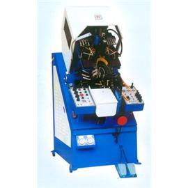 HX-918A全自动油压?#25243;?#21069;帮机