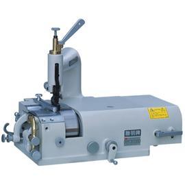 LM-801削皮机