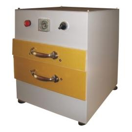 CY-901 热熔胶软化机