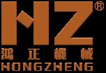 新-底部logo