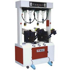 油压压底机 HZ-589
