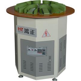 HZ-561旋律式活化机十工位