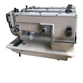 1530型曲折缝单轮缝纫机
