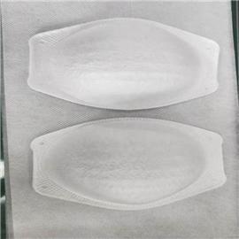 杯型口罩机