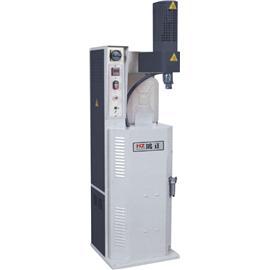 热风蒸汽烫平除皱机 HZ-326