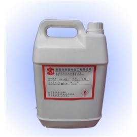 HX-678羊皮水