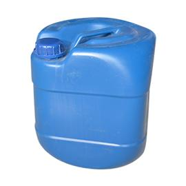 NX-11 PU, PVC treatment agent