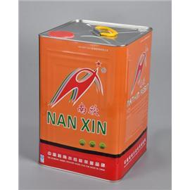 NX-838HK无苯PU胶 水性接着剂 黄胶 硬化剂 环保喷胶