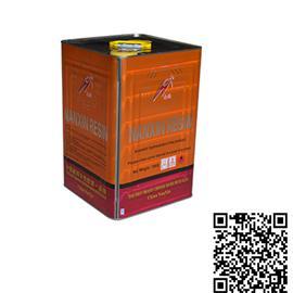 南欣化工 NX-621无苯药水胶 水性喷胶 环保喷胶 质优价实 现货