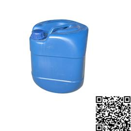 NX-7934 耐黃橡膠處理劑