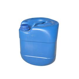 NX-77EVA处理剂水性喷胶 水性硬化剂 鞋用粘剂 单面胶