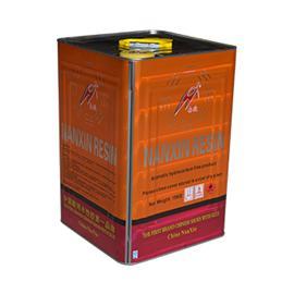 NX-7391第三代水性喷胶 硬化剂 黄胶 粉胶