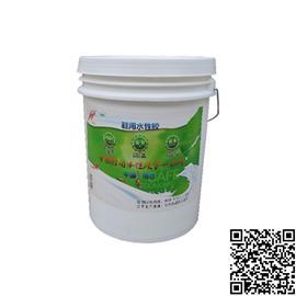 NX-169F意大利低温胶 水性胶 PU胶 水性PU胶 油性PU胶