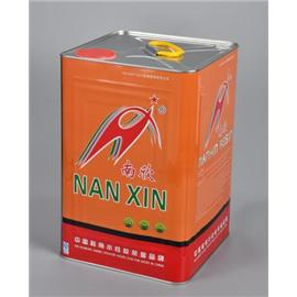 南欣化工 NX-88N无苯PU胶 环保喷胶  水性胶