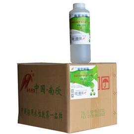 南欣化工 橡胶处理剂 NX-001AB 鞋材 鞋用胶水厂家 水性PU胶 优质水性胶 胶水供应商