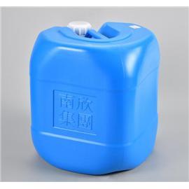 南欣化工 NX-911N PU发泡处理剂 水性硬化剂 单面胶 油性胶 鞋用水性胶