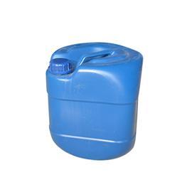 NX-106H特殊固色剂水性喷胶 水性硬化剂 鞋用粘剂 单面胶