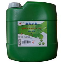 南欣化工 NX-68-EVA处理剂  水性胶水处理剂 鞋材厂家 品质保证 优质水性胶 水性胶供应商
