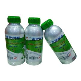 南欣化工 NX-RN 硬化剂 环保喷胶  鞋用粘剂 环保水性胶 胶水