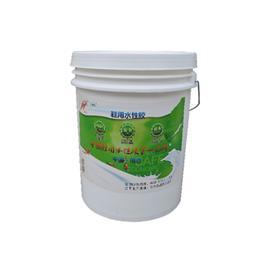 NX-065水性贴合胶水性硬化剂 鞋用粘剂 单面胶 混合溶剂