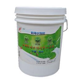 NX-8102硬化剂  环保喷胶 水性喷胶  硬化剂 喷胶