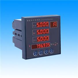 YD2032雅达电子智能电力�娌饪匾�