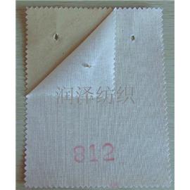 定型布812  热熔胶膜  鞋材定型布  热熔胶复合材料  汗衣内里布  纺织布批发