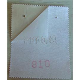 针织布 定型布 热熔胶复合材料 热熔胶膜  汗衣内里布  纺织布批发