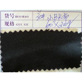小BK布3  佳积布  热熔胶定型布  热熔胶膜  汗衣内里布  针织布  纺织布批发