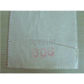 定型布606  热熔胶膜  鞋材定型布  热熔胶复合材料  针织布  纺织布批发