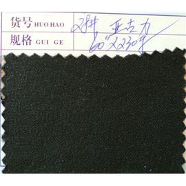 布料P1090723  佳积布  热熔胶定型布  热熔胶膜  针织布  佳积布  纺织布批发
