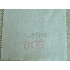 T/C起毛布上点胶603  热熔胶膜  鞋材定型布  热熔胶复合材料  纺织布批发