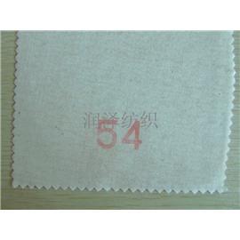 定型布54  环保定型布  热熔胶膜  热熔胶定型布  鞋材定型布  针织布