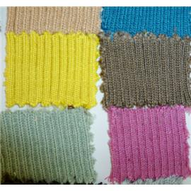 罗纹2*2   热熔胶膜   热熔胶复合材料   定型布  纺织布批发