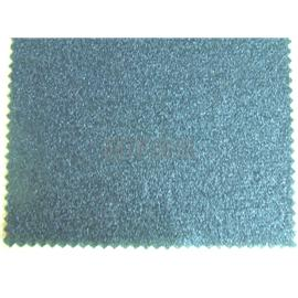 Finalize the design cloth 053