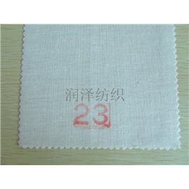 定型布081  热熔胶膜  热熔胶复合材料  针织布  佳积布  纺织布批发