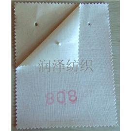 定型布808  热熔胶膜  热熔胶复合材料  汗衣内里布  针织布  纺织布批发