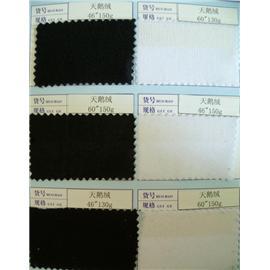 天鹅绒  热熔胶膜  鞋材定型布  汗衣内里布  针织布  纺织布批发